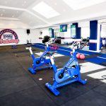 f45-featured